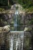 Cascades (dejongbram) Tags: water waterfall cascade tripadvisor glk gelderland nederland outdoors wall nikond500 focusstacking naturallight
