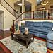 10674 Carillon Ct San Diego CA-MLS_Size-024-21-024-1280x960-72dpi