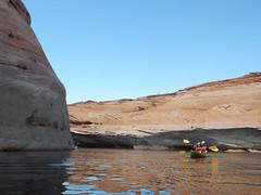 hidden-canyon-kayak-lake-powell-page-arizona-southwest-9870