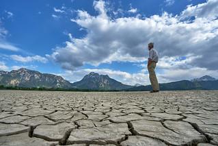 Bavarian Death Valley