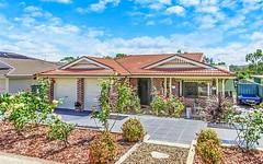 16 Monarch Drive, Hamlyn Terrace NSW