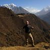 2018-03-27 (Giåm) Tags: namche namchebazar namchebazaar syangboche syangbochepanoramahotel sagarmatha sagharmatanationalpark khumbu khumbuvalley solukhumbu himalaya nepal नेपाल giåm guillaumebavière