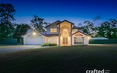 43 The Chase, Forestdale Qld