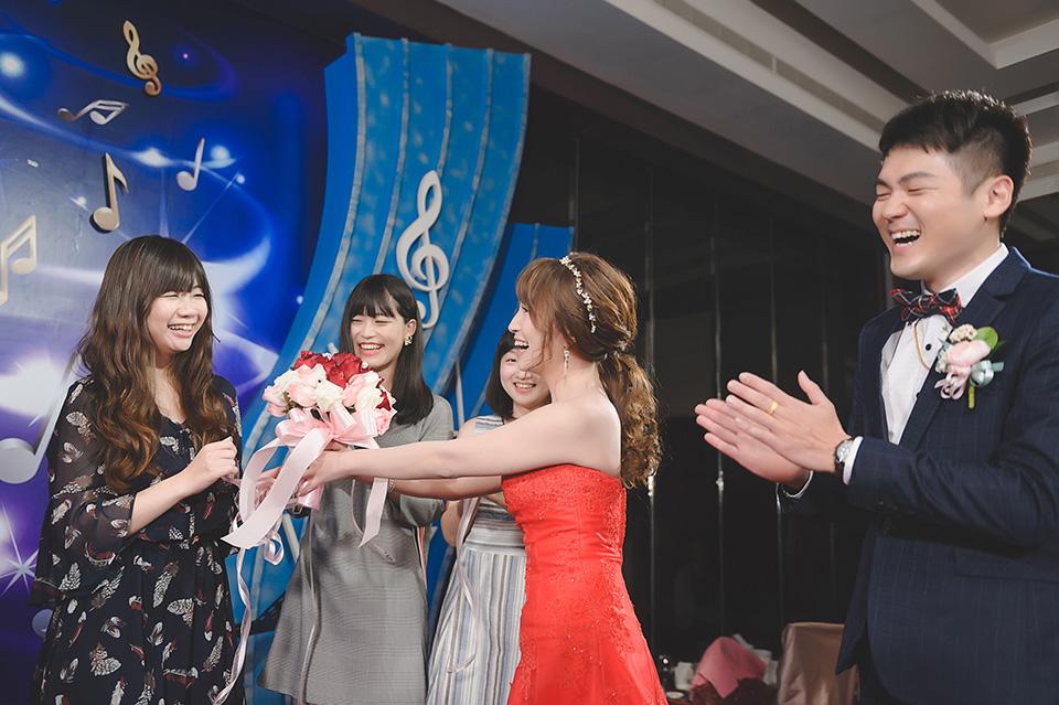 台南婚攝-台南聖教會東東宴會廳華平館-051