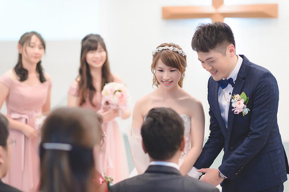 台南婚攝-台南聖教會東東宴會廳華平館-102