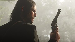 Red-Dead-Redemption-2-030518-008