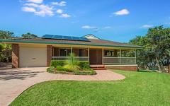 10 Bermuda Place, Kincumber NSW