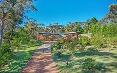 103 Stuarts Rd, Katoomba NSW