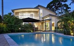 14 Maroa Crescent, Allambie Heights NSW
