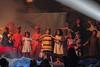 IMG_6739 (Ipalpha Fotos) Tags: musical kids aliança natal 2017
