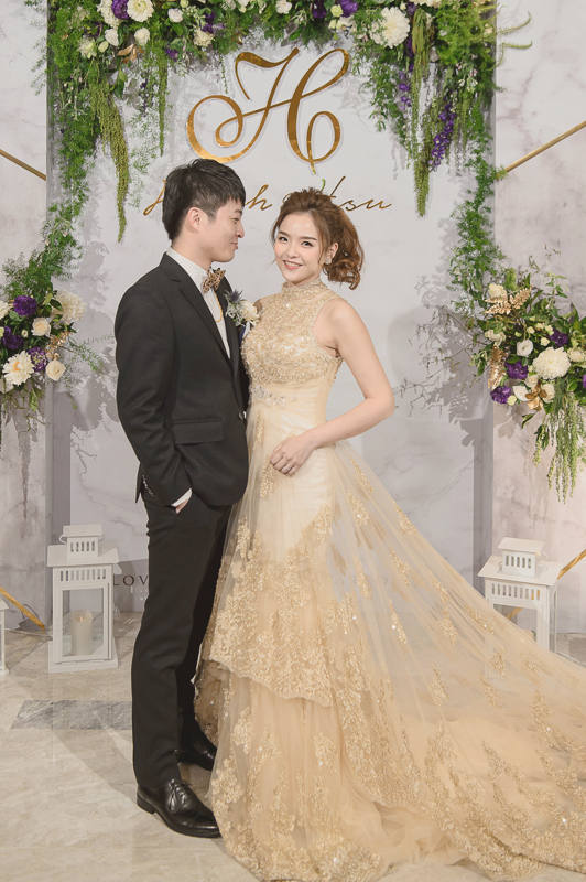 格萊天漾婚宴,格萊天漾婚攝,格萊天漾,婚攝,婚攝推薦,新祕Doris Yu,格萊天漾天闊廳,MSC_0050