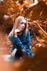 Portrait by Nikolay Bogdev (The Phoenix Girl) Tags: portrait portraiture model fashionmodel shoot photoshoot modelling london uk canarywharf femaleportrait woman girl posing pose canon unitedkingdom photography england greatbritain style dress makeup fashion expression composition