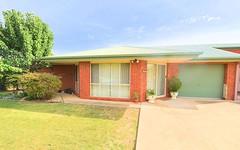 2/266 Noyes, Deniliquin NSW
