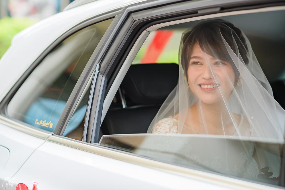 頤品-婚禮-喜宴-婚攝小朱爸_0056