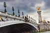 IMG_7748 (vzalud) Tags: paris france paříž pariz francie
