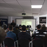 8000vueltas Experiences Michelin Pilot Sport 4S 2018-11 thumbnail