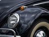 Bette Davis Eyes (katrin glaesmann) Tags: maikäfertreffen volkswagen käfer beetle classiccar oldtimer messegelände laatzen hannover wheels hoods colours plenty headlamp headlight scheinwerferschirmchen schlafaugen