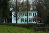 residential (BehindBlueEyes) Tags: nj newjersey mercercounty princeton residential