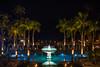Maui Nights (Thomas Hawk) Tags: america fourseasons fourseasonsmaui fourseasonsresort hawaii maui usa unitedstates unitedstatesofamerica wailea fountain pool swimmingpool kihei us fav10 fav25