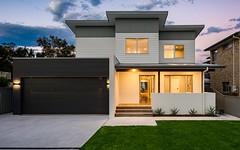 55 Lakedge Avenue, Berkeley Vale NSW