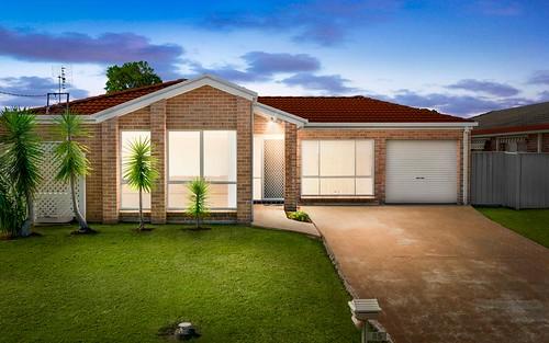 85 Roper Road, Blue Haven NSW