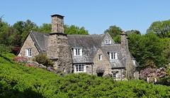 [NT] Stoneywell Cottage. Leicestershire (03) (Simon W. Photography) Tags: stoneywell ntstoneywell nationaltrust nationaltrustuk ntmidlands ulverscroft charnwoodforest nationalforest thenationalforest leicestershire markfield cottage sydneygimson ernestgimson englishheritage heritage nationalheritage history historic historicengland may may2018 spring spring2018 springtime outdoor outdoors outside simonhx100v sonydschx100v sonyhx100v hx100v unitedkingdom uk england english greatbritain gb britain british eastmidlands