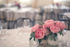 All you need is peonies (pierfrancescacasadio) Tags: maggio2018 wedding 12052018840a6888 peonie 50mm peonies peony weddingtable tableauxdemarriage marriage pastelcolor pink soft