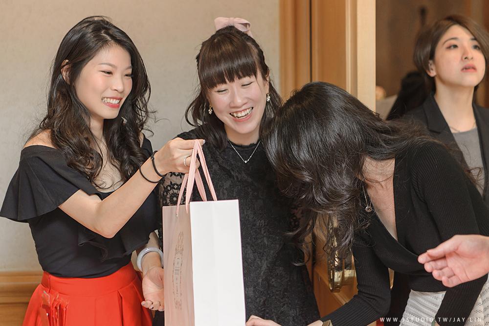 婚攝 推薦婚攝 台北西華飯店  台北婚攝 婚禮紀錄 JSTUDIO_0041