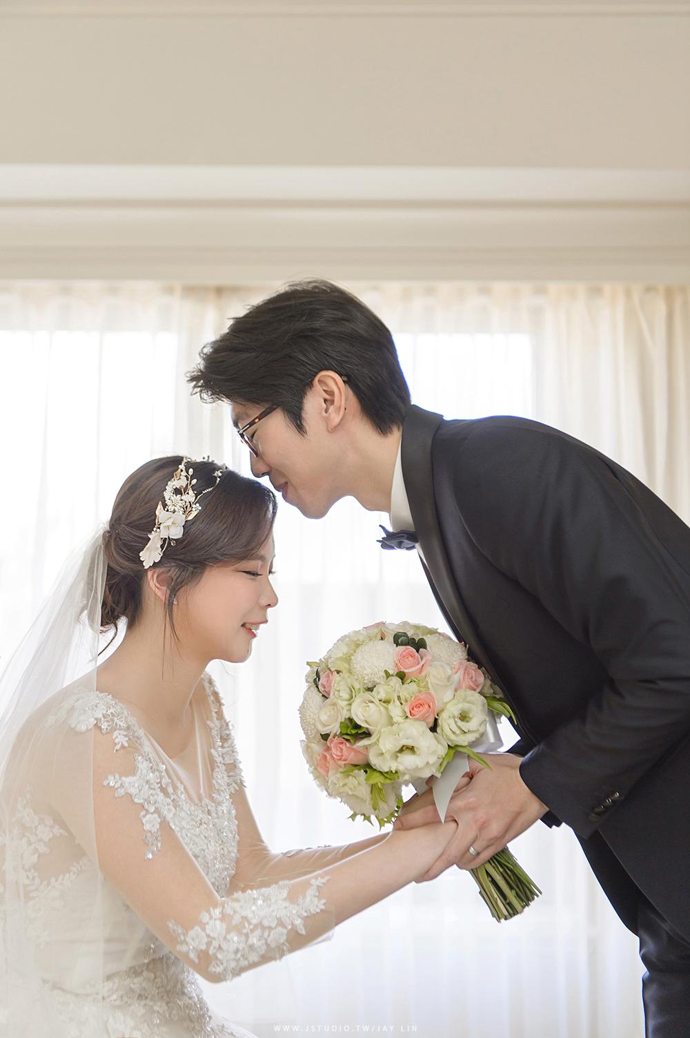 婚攝 推薦婚攝 台北西華飯店  台北婚攝 婚禮紀錄 JSTUDIO_0024