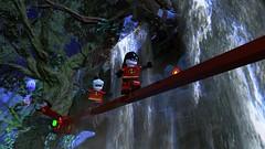 LEGO-Los-Increíbles-180518-002