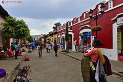 20180327 México (115) R01 (Nikobo3) Tags: centroamérica méxico chiapas sancristobaldelascasas social urban paisajeurbano culturas travel viajes nikon nikon247028 nikobo joségarcíacobo people gentes nikond610 d610