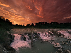 2018_05_18-Azud-312 Amanecer (https://www.instagram.com/masjota/) Tags: amanecer alba aube dawn dämmerung morgendämmerung рассвет zoridezi 黎明 夜明け فجر unlimitedsunset sunsets