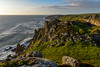 Earthquake (trojanhorse1956) Tags: lundy atlantic nikon d750