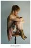 DSC01623_1_flickr (gaetanovalentini) Tags: sony a7 portrait dancer stelladiplastica woman girl ritratto young mood italy veneto beautiful