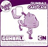 Happy Meal Toys June 2018 Gumball Card Case (hytam2) Tags: mcdonalds happymeal toys australia june 2018 gumball cardcase