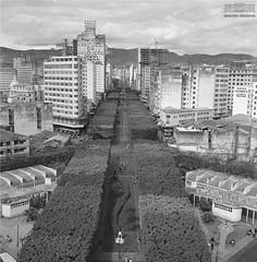 Belo Horizonte (MG) (Arquivo Nacional do Brasil) Tags: belohorizonte minasgerais arquivonacional arquivonacionaldobrasil nationalarchivesofbrazil história historyofbrazil nationalarchives mémoria