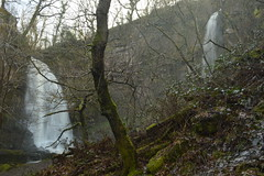 Melincourt Falls & Secondary Falls (CoasterMadMatt) Tags: sgwdrhydyrhesg2018 mellincwrtfalls2018 rhaeadrmelinycwrt2018 melincourtwaterfall2018 sgwdrhydyrhesg mellincwrtfalls rhaeadrmelinycwrt melincourtwaterfall sgwd rhydyrhesg mellincwrt falls rhaeadr melin cwrt melincourt waterfall waterfalls fall waterfallsofwales welshwaterfalls waterfallcountry riverneath afonneath river rivers neath neathattractions resolfen resolven bwrdeistrefsirolcastellneddporttalbot bwrdeistref sirol castellnedd port talbot decymru southwales de cymru south wales europe landscape naturallandscape landscapes britain greatbritain gb unitedkingdom uk march2018 winter2018 march winter 2018 coastermadmattphotography coastermadmatt photos photography photographs nikond3200