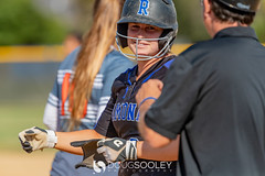 AS5I1366 (ramonaboosters) Tags: softball girlssoftball ramonasoftball ramonabulldogs ramona ramonahighschool highschoolsports prepsports sport sports sportsphotography sportsphotographer sportsaction dougsooley actionshots actionphotography action canon canon1dx canonlens canonlenses cali sandiego sigma sigma120300 sigmasports sigmalens sigmalenses