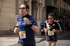 2018-05-13 11.55.12 (Atrapa tu foto) Tags: 10k 2018 42k españa mannfilterxiimaratónciudaddezaragoza marathon spain aragon canon canon100d carrera corredores correr maraton may mayo runners running saragossa sigma18200mm zaragoza іспанія