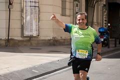 2018-05-13 12.49.51-2 (Atrapa tu foto) Tags: 10k 2018 42k españa mannfilterxiimaratónciudaddezaragoza marathon spain aragon canon canon100d carrera corredores correr maraton may mayo runners running saragossa sigma18200mm zaragoza іспанія