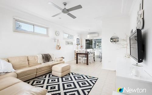 13 Combara Avenue, Caringbah NSW