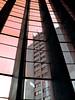 MODERN ARCHITECTURE (325) (Padski1945) Tags: skyscraper modernarchitecture modernbuildings architecture building buildings londonscenes buildingsoflondon londonbuildings londonarchitecture glass geometriclines