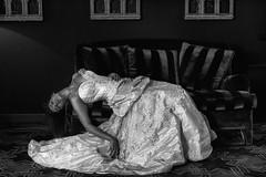 Anna (Alfredo Spagna Ph.) Tags: woman girl portait fineartphotography fineart ritratto