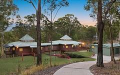 800 John Renshaw Drive, Black Hill NSW