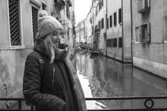Venezia, Italia (Vilma Salazar) Tags: europe bestofeurope eurotrip travelphotography fotografiadeviaje photographer viaje