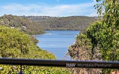 79B Belmore Road, Peakhurst NSW