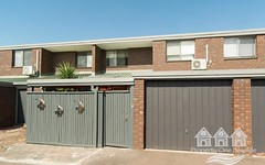 9/17 Claude Street, Seaford VIC