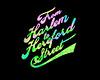 From Harlem to Hereford Street (Steve Taylor (Photography)) Tags: fromharlemtoherefordstreet art digital design pastel green mauve blue black newzealand nz southisland canterbury christchurch city texture ymca festival streetart