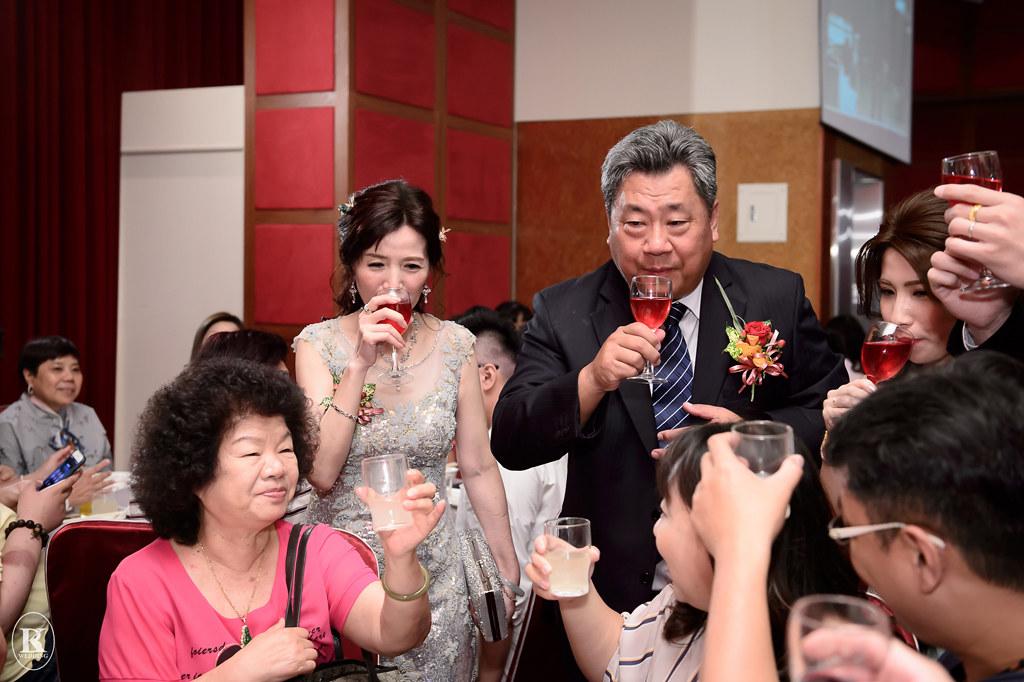 台南婚攝_總理大餐廳_305