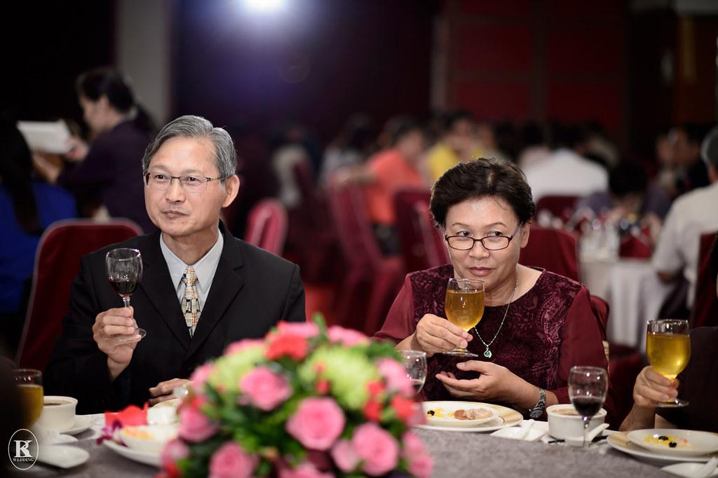 台南婚攝_總理大餐廳_239